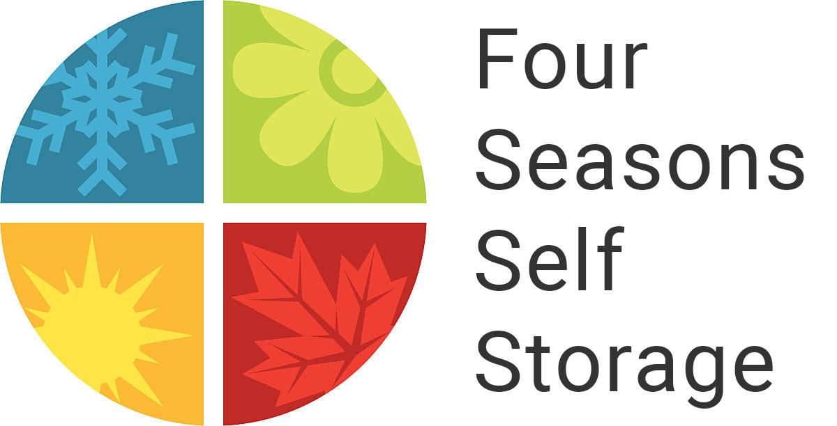Four Seasons Self Storage | Meredith, NH